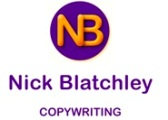 Nick Blatchley