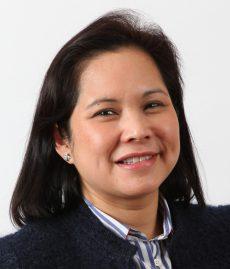 Katrina Craig