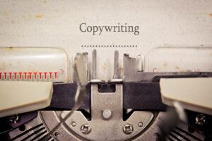 copywriting, Herts